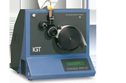 Global Standard Tester 1W