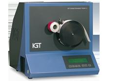 Global Standard Tester 3
