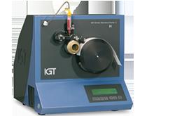 Global Standard Tester 3H