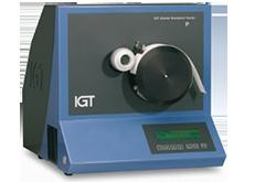 Global Standard Tester P